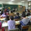 """""""Adotta la scuola"""". In Veneto un progetto per monitorare gli edifici e aumentare il risparmio energetico"""