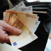 Pagamento fitti tramite bonifico o assegno