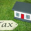 Coordinamento dei proprietari immobiliari. Tasse sulla casa: da 9 a 26 miliardi in tre anni