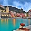 Borghi più belli d'Italia: ecco dove costa di più comprare casa