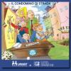Condominio di Strada – corso di formazione a Roma il 2 luglio 2015 dalle 9 alle 14