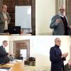 Atti e video del Convegno Uniat