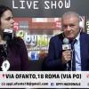 Intervista ad Angelo De Nicola
