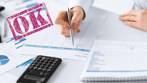 Superbonus fiscale agli affitti concordati, indispensabile il timbro dell'associazione