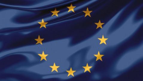 Al via le iniziative giudiziali da promuoversi avanti al giudice italiano e al giudice europeo