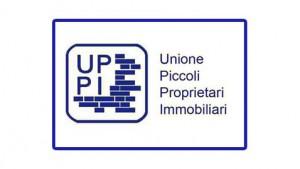 UPPI_LG_1